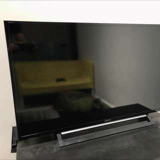 "Sony 40"" LED TV Full HD R47"