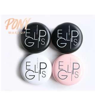 韓國熱賣款 BBIA 旗下 EGLIPS 馬卡龍控油遮瑕粉餅