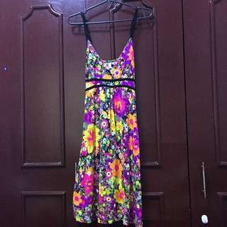 Pre-loved Casual Dress