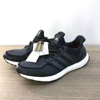 Adidas Ultraboost ATR m