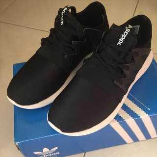【轉賣】adidas鞋