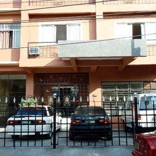 Room for Rent near Ayala Alabang