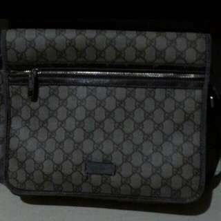 Gucci Bag Premium Mirror