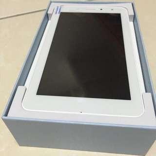 G-PLUS S9719 7吋 3G 可通話 平板 最便宜的平板