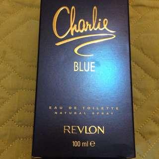 Charlie Perfume
