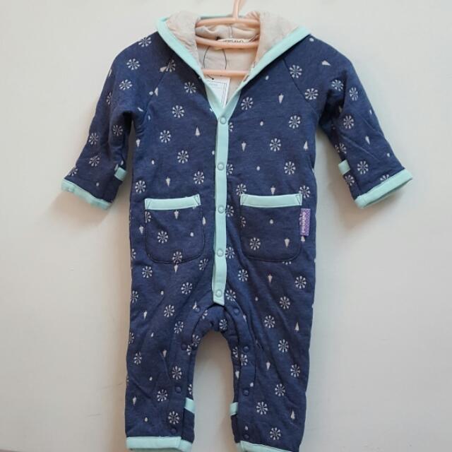 寶寶連身衣(含運)