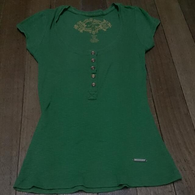 Blouse For Sale!!!