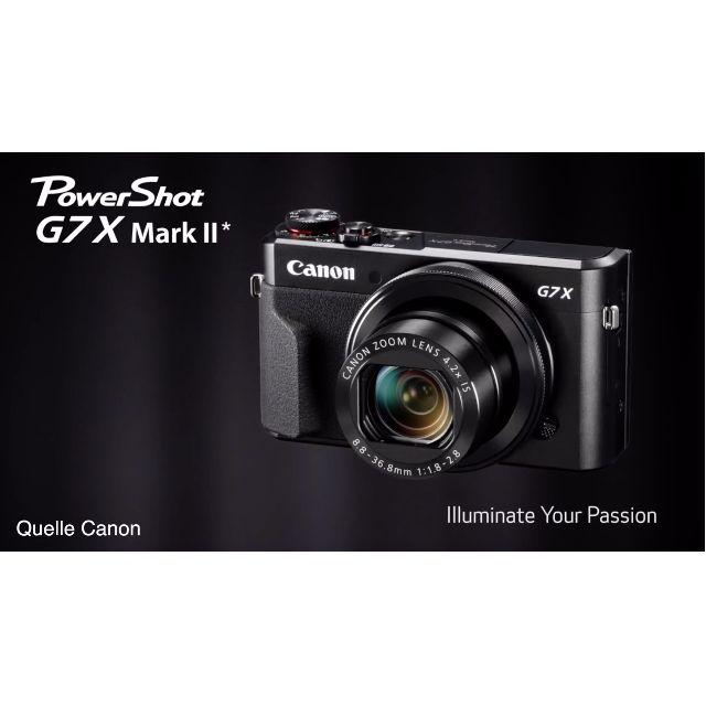 a775d855f082 Canon Powershot G7X Mark II, Photography on Carousell