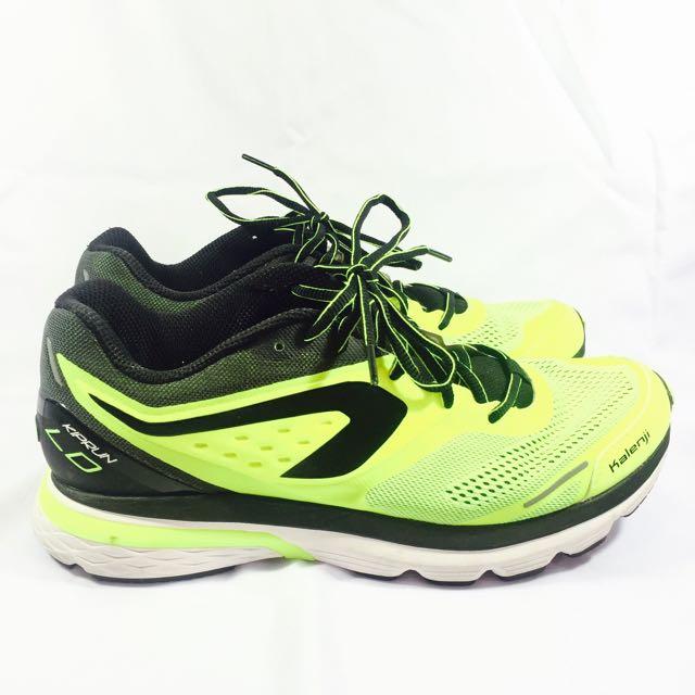 8ebeb7c8c Decalthon Kalenji Running Shoes