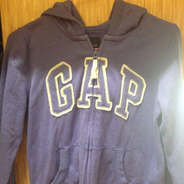 Gap 大童外套