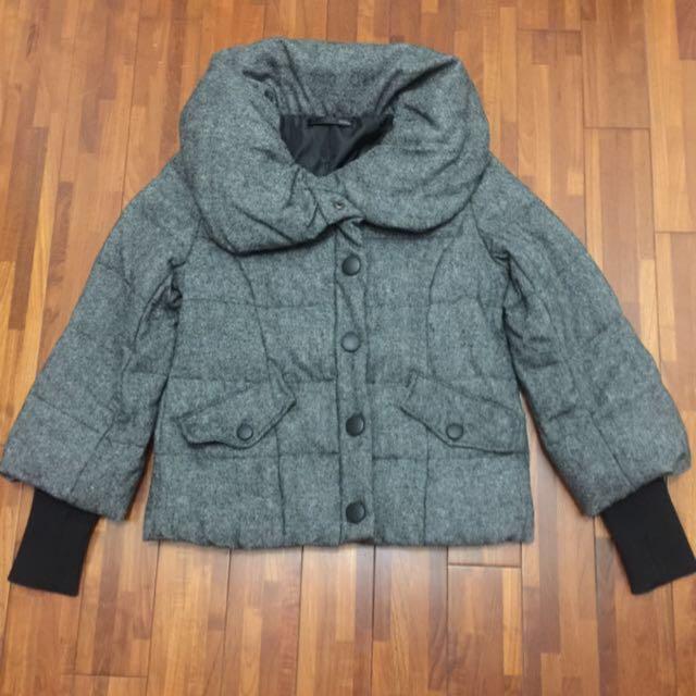 Lowrys Farm 鋪棉外套