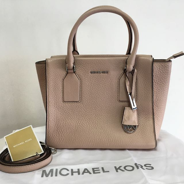 Michael Kors Selby