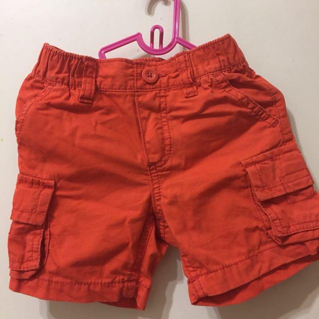 OLD NAVY褲子(代售)