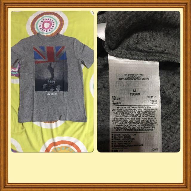 Sale‼️‼️Gap Boys Shirt