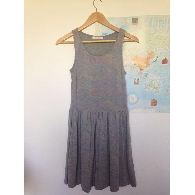 Sass dress AU8