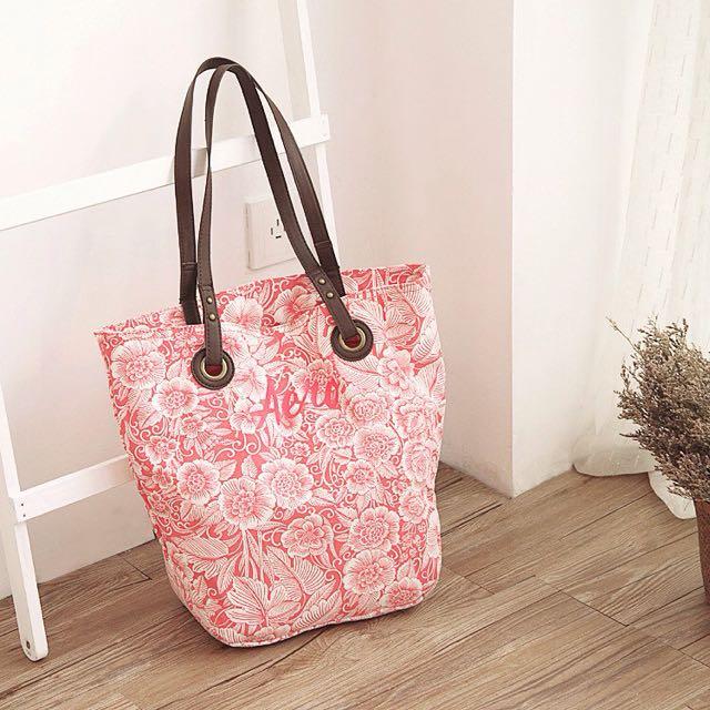 Shoulder Bag Brand Aeropostale