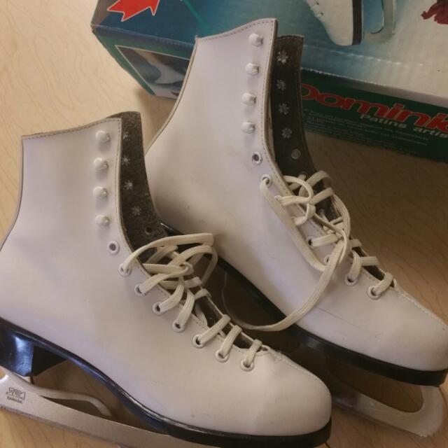 Skating shoes For Girls