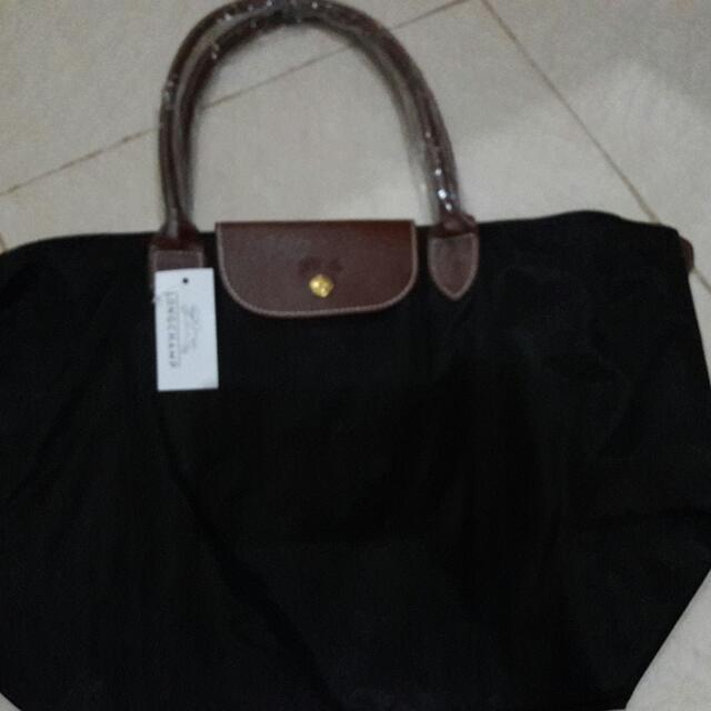 Tas Longchamp (Not Ori)