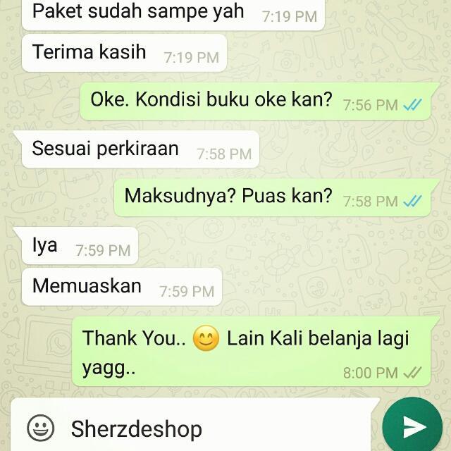 Testimonials Customer