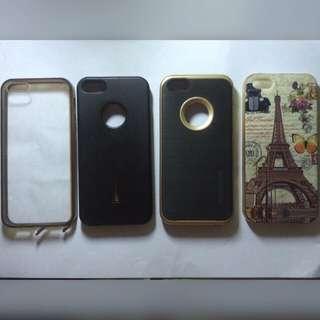 Premium Case 5/5s