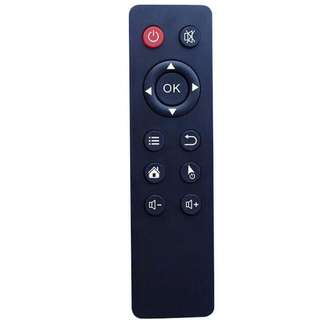 Generic 2.4G Wireless Air Mouse Remote Control for PC TV Android TV Box