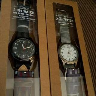 Fashion Wrist Watch Quartz.