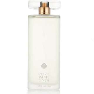 Estée Lauder Pure White Linen 100ml