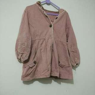 Sweater Korea