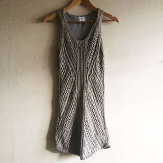 SALE CCOO Knitwear Dress