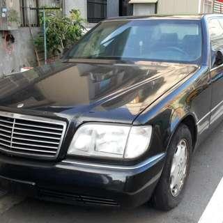 賓士車賣38000 一圓賓士夢