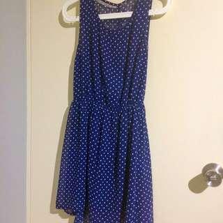 H&M Dress, Size 8/10