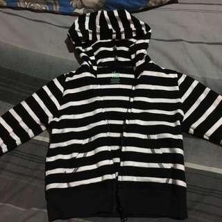 Justees toddler Jacket
