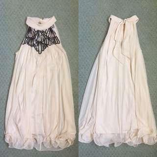 Lipsy London Dress