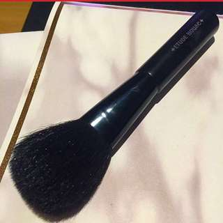 Etude House Brush
