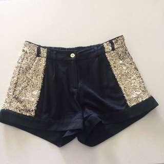 SASS & Bide Shorts