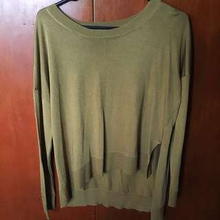 Glassons Medium Top