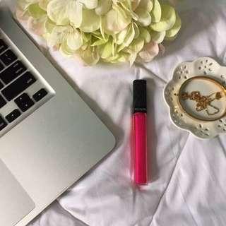 REVLON Color Burst Adorned | Lip Gloss