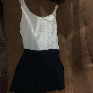 Comfy Dress