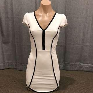Brand New Casual Dress