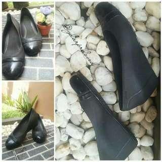 Sepatu Crocs Size 39