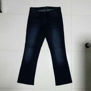 Guess Jean (Ladies)