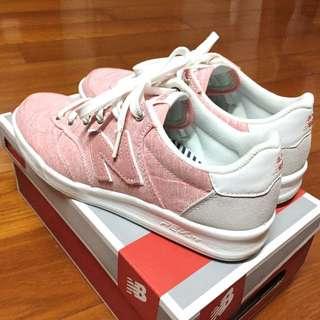 超划算🔝New balance CRT300FK 粉紅鞋