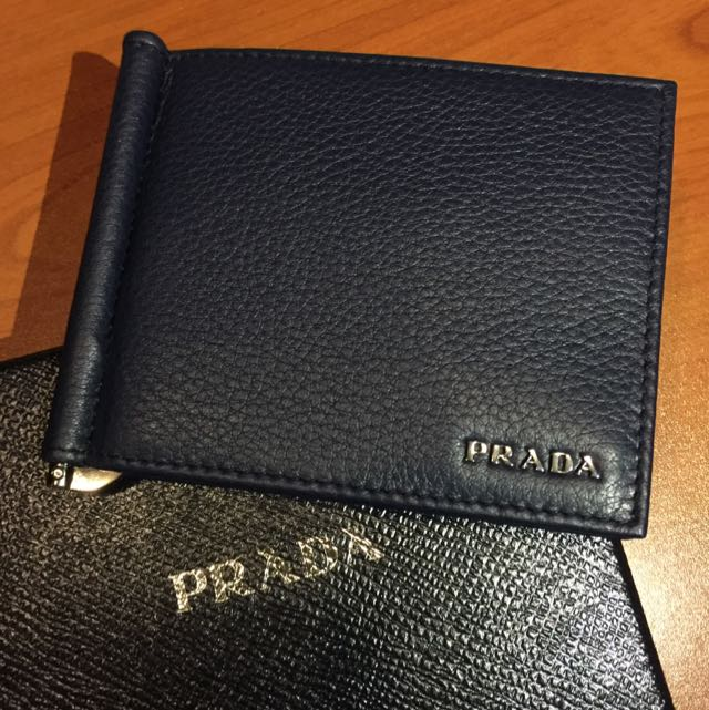 be1c92c1e69a ... coupon code for prada mens money clip wallet best photo justiceforkenny  2cc45 60a79