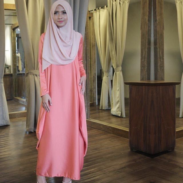 Bestseller Barra Dress Kamiidea