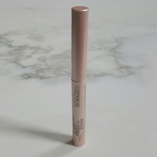 CATRICE Highlighter Pencil