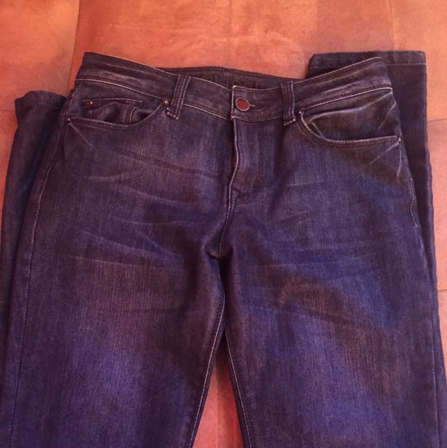 DL 1961 Brand Jeans