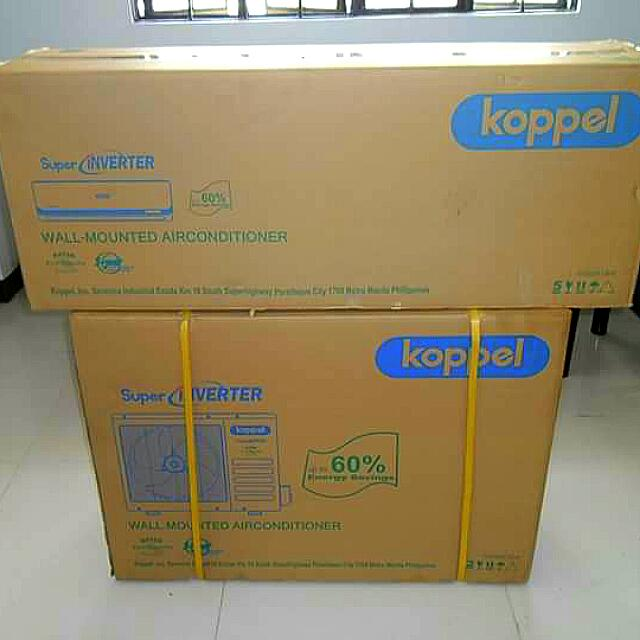 Inverter wall mounted air conditioner koppel expert event photo swarovskicordoba Images