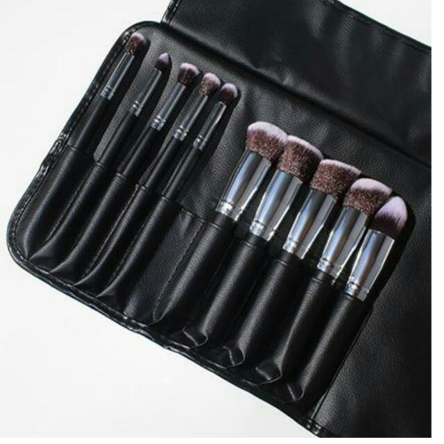 Makeup Brushs