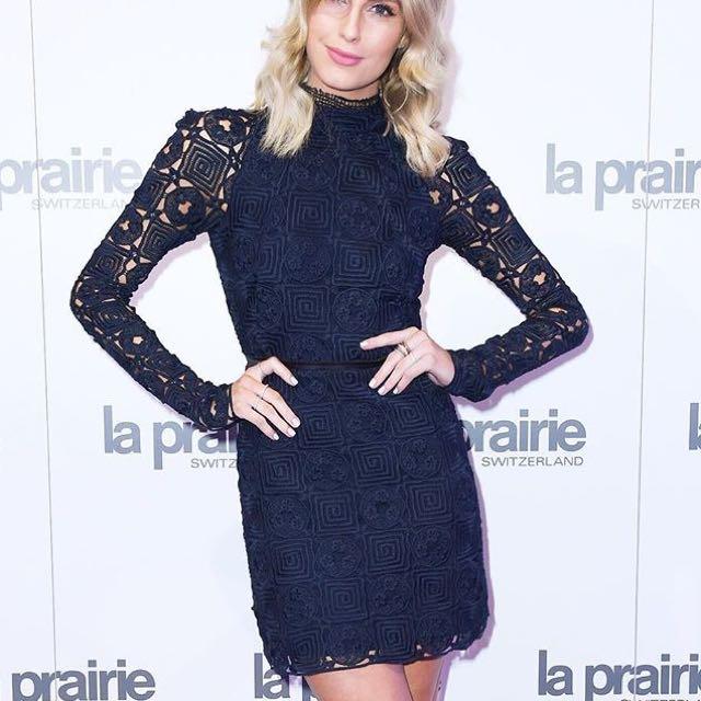 Manning Cartell dress Size 10