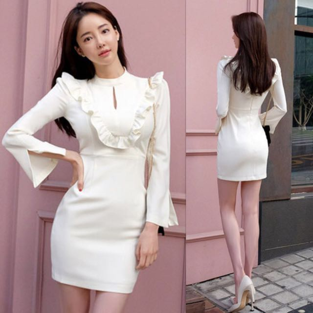 5a660a158d ... Linen Dress Office Self Portrait Tmall Shein Classy Cheap · Home ·  Women s Fashion · Clothes. photo photo photo photo photo